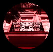 Sede Garibaldi
