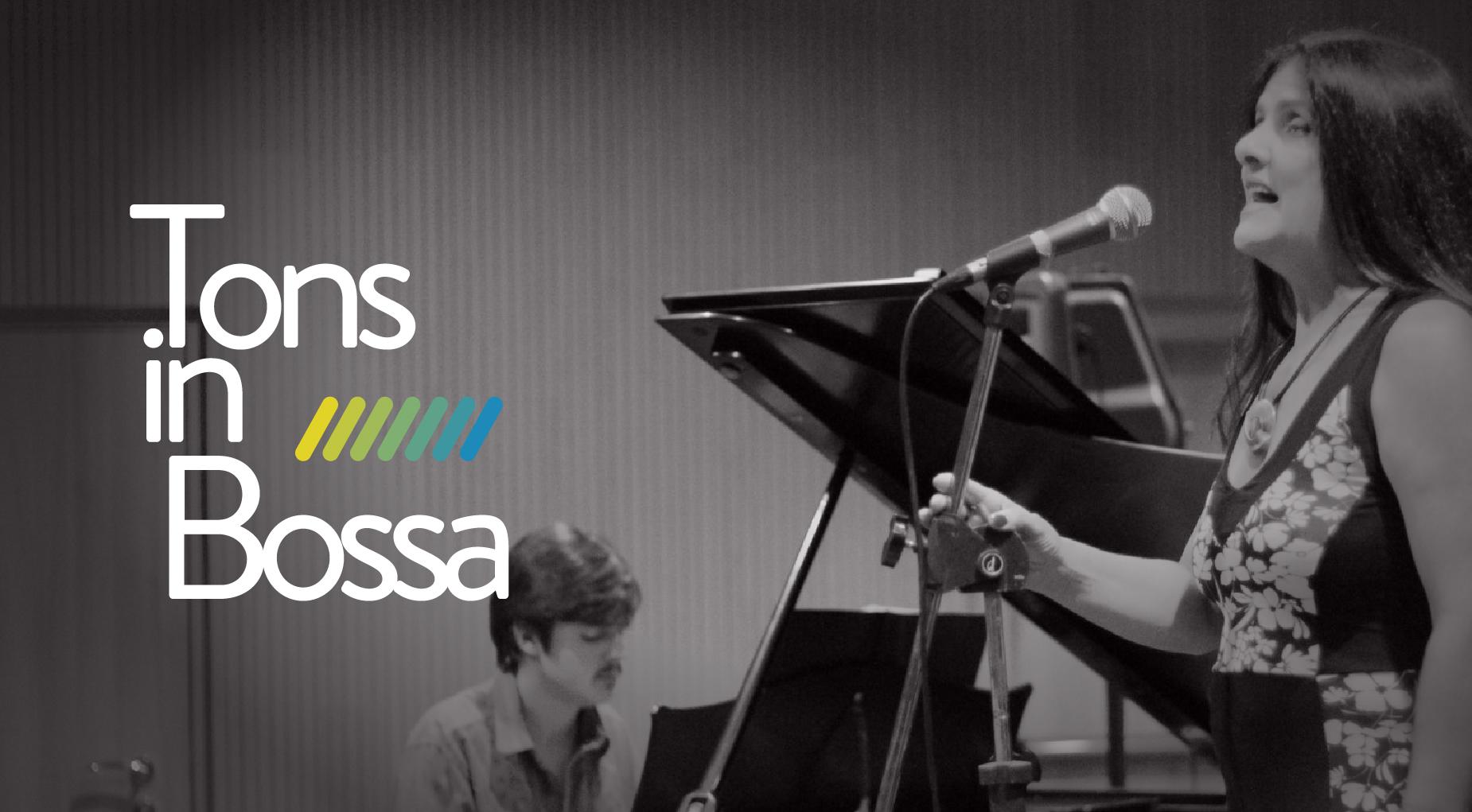23/06 - tons in bossa: agenda cordas