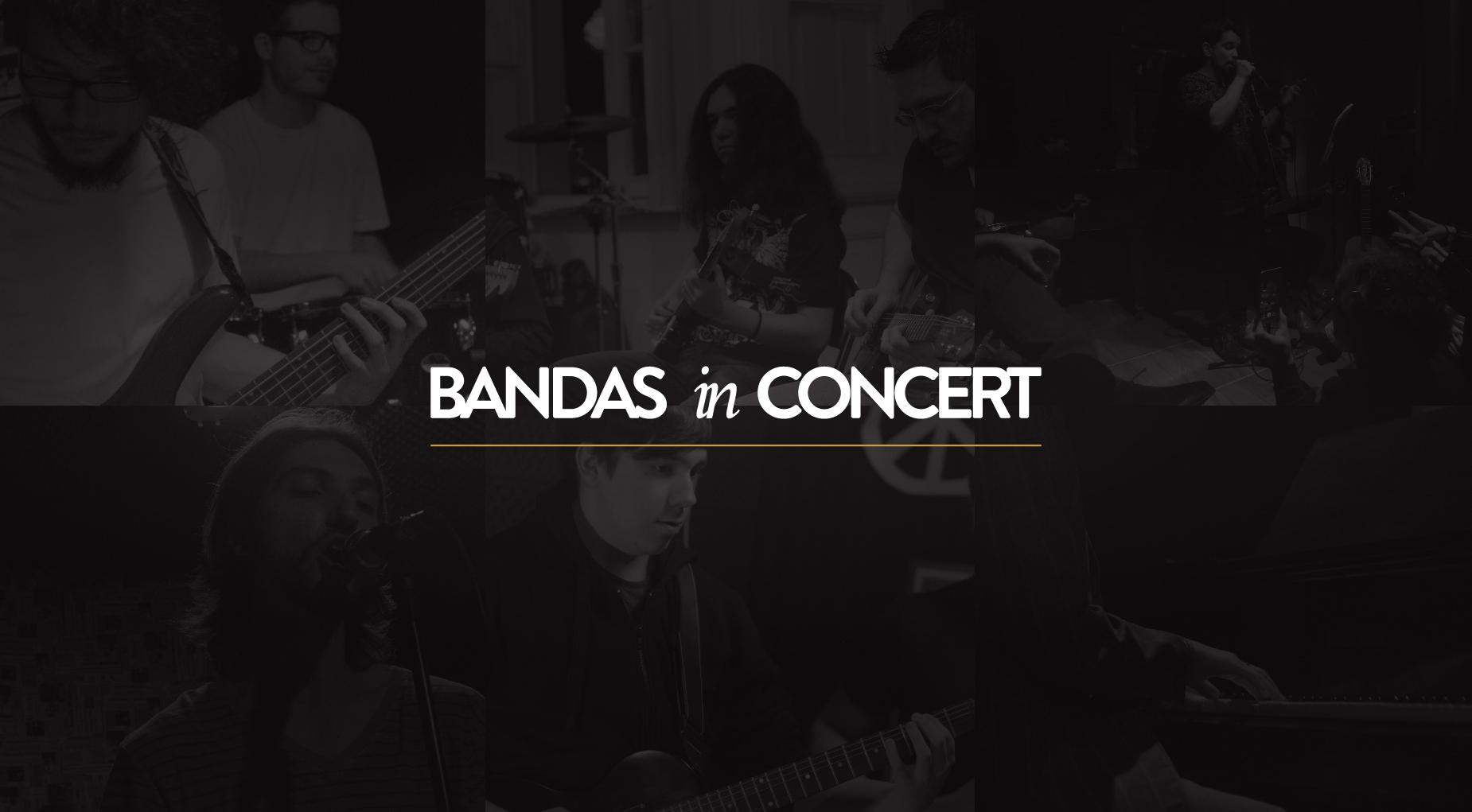 29/09 - bandas in concert: agenda cordas