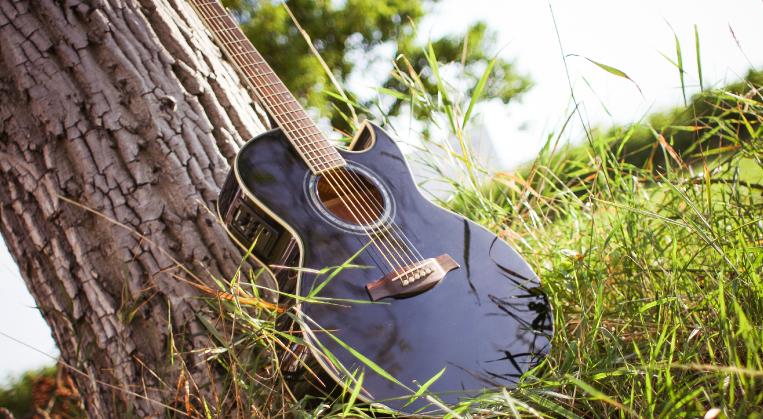 blog cordas: música e silêncio
